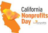badges-calNonprofits