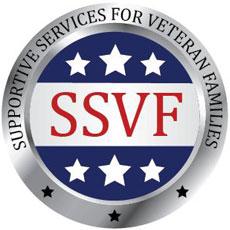 logo-ssvf