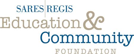 logo-sares-regis-foundation-mid