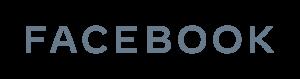 logo-facebook-sm