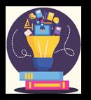 icon student resource fair2